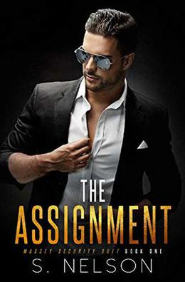 The Assignment by S. Nelson