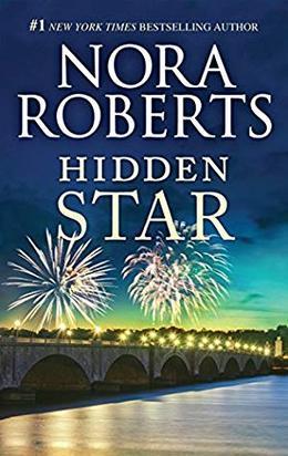 Hidden Star by Nora Roberts