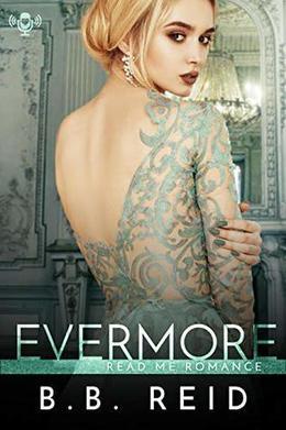 Evermore: A When Rivals Play Novella by B.B. Reid