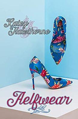 Aelfwear by Katey Hawthorne