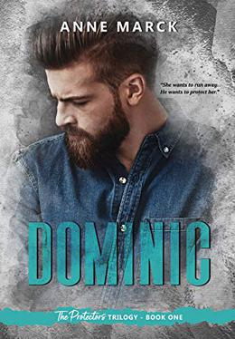 Dominic by Anne Marck
