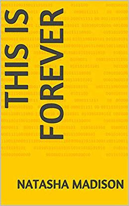 This Is Forever by Natasha Madison