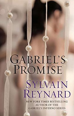 Gabriel's Promise by Sylvain Reynard