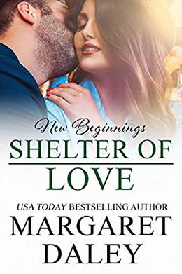 Shelter of Love by Margaret Daley
