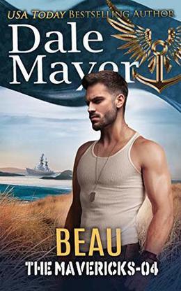 Beau by Dale Mayer