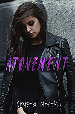 Atonement: A Vengeance Sequel by Crystal North