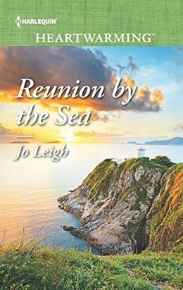 Reunion by the Sea by Jo Leigh
