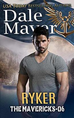 Ryker by Dale Mayer