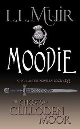 Moodie by L.L. Muir