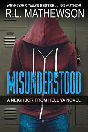 Misunderstood by R.L. Mathewson