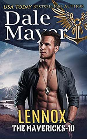 Lennox by Dale Mayer