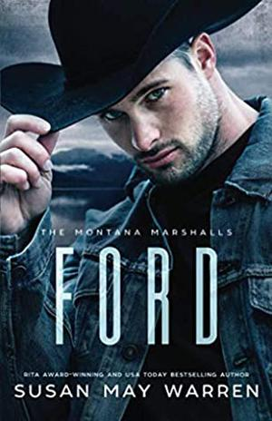 Ford by Susan May Warren