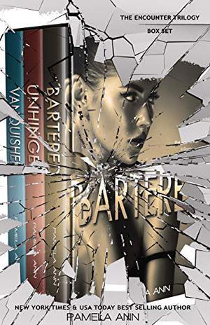 The Encounter Trilogy Box Set by Pamela Ann