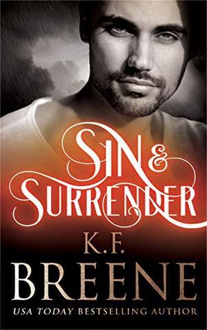 Sin & Surrender by K.F. Breene