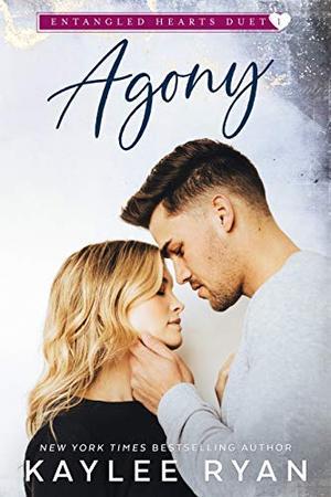 Agony by Kaylee Ryan