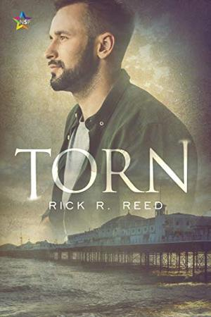 Torn by Rick R. Reed