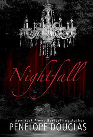Nightfall by Penelope Douglas