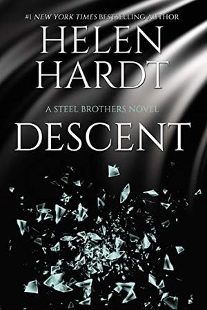 Descent by Helen Hardt