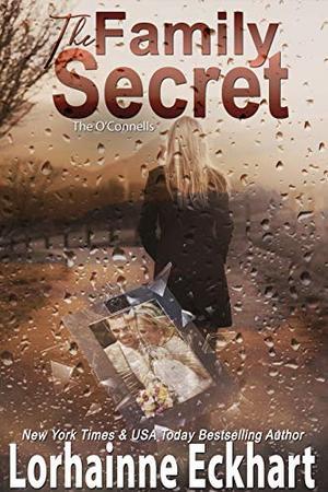 The Family Secret by Lorhainne Eckhart