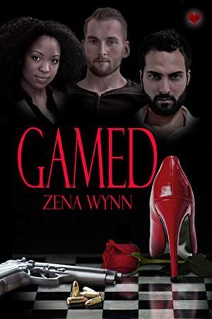 Gamed by Zena Wynn, Shirley Burnett