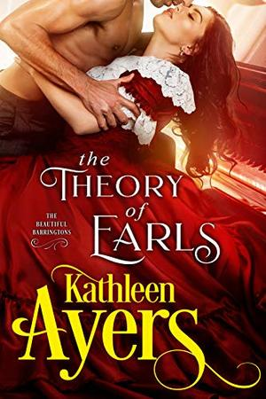 The Theory of Earls by Kathleen Ayers