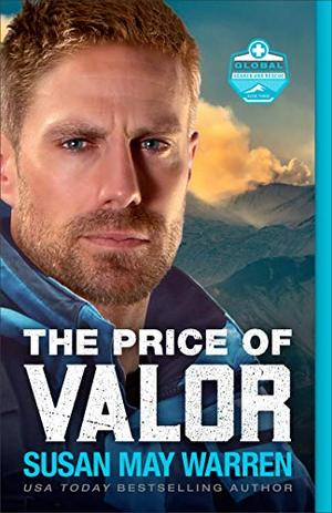 The Price of Valor by Susan May Warren