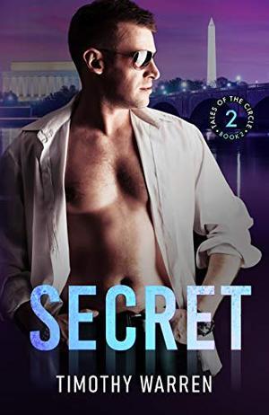 Secret by Timothy Warren