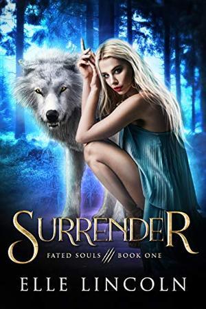 Surrender by Elle Lincoln