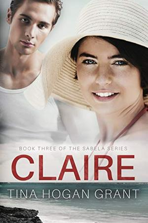 Claire by Tina Hogan Grant