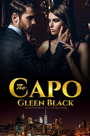 The Capo by Gleen Black