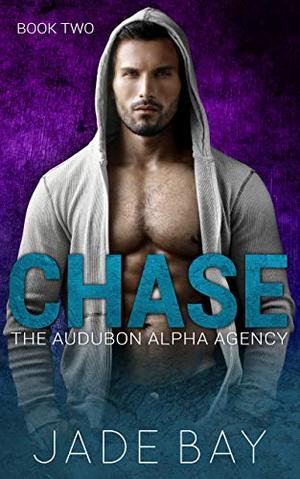 Chase by Jade Bay