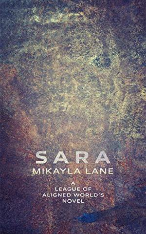 Sara by Mikayla Lane