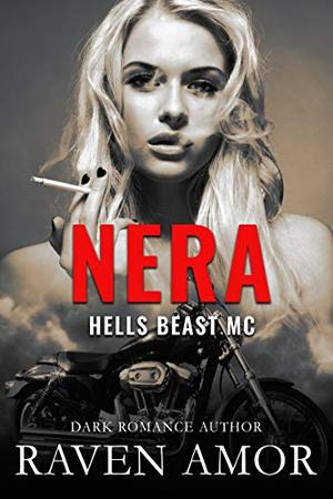 Nera : A Dark Retelling of The Lion King by Raven Amor