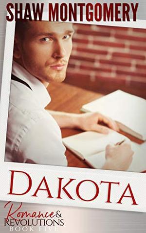 Dakota by Shaw Montgomery
