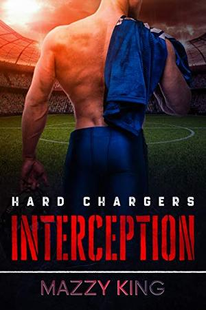 Interception by Mazzy King