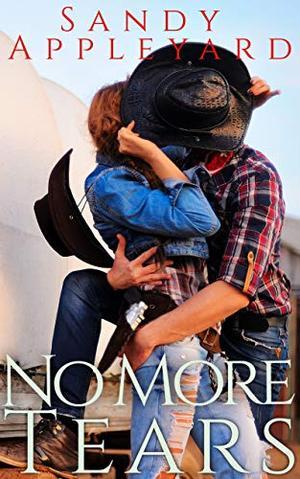 No More Tears by Sandy Appleyard