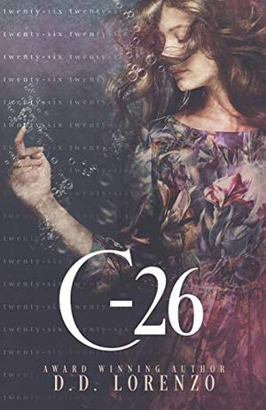 C-26 by D.D. Lorenzo