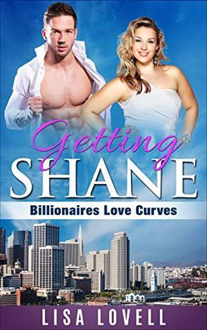 Getting Shane by Lisa Lovell