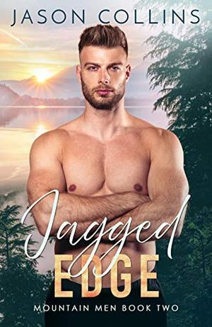 Jagged Edge by Jason Collins