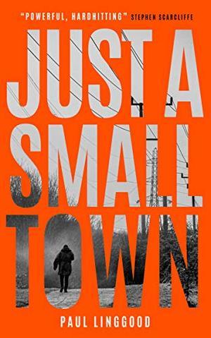 Just a Small Town by Paul Linggood