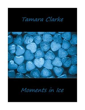 Moments In Ice by Tamara Clarke
