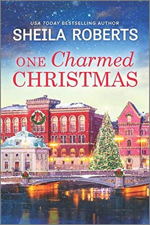 One Charmed Christmas by Sheila Roberts