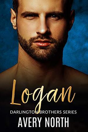 Logan by Avery North
