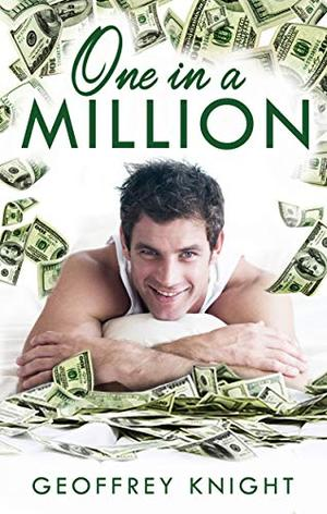 One in a Million by Geoffrey Knight