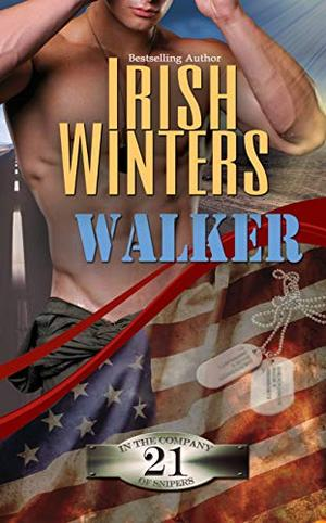 Walker by Irish Winters