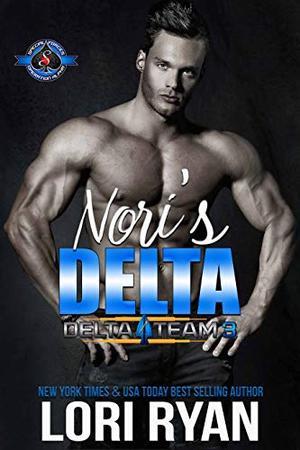 Nori's Delta by Lori Ryan