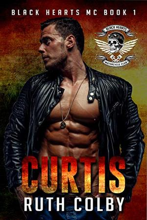 Curtis by Ruth Colby