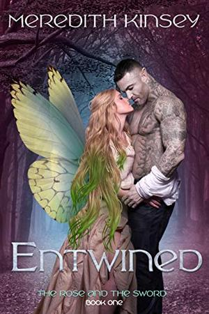 Entwined by Meredith Kinsey