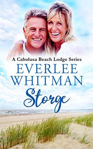 Storge: A Cabolusa Beach Lodge Series by Everlee Whitman