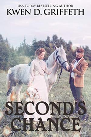 Second's Chance by Kwen D Griffeth
